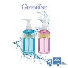 ซื้อ น้ำยาล้างจุดซ่อนเร้น Giffarine Care Clean Classy Freshy สูตรเย็น และสูตรธรรมดา กลิ่นหอมไร้กลิ่นไม่พึงประสงค์ ปริมาณสุทธิ 240 Ml ถูก กรุงเทพมหานคร