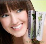 โปรโมชั่น Giffarine Oral K Nature Herb Original ยาสีฟันสมุนไพร ออรัล เค เนเชอรัล เฮิร์บ ออริจินัล ยับยั้ง กลิ่นปาก 9 ชิ้น ถูก