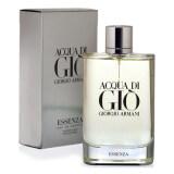 โปรโมชั่น Giorgio Armani Acqua Di Gio Essenza Edp 75 Ml ใน ไทย