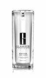 ขาย Glamour Lazizta Booster White Essence ถูก ไทย