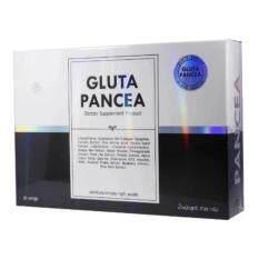 ขาย ซื้อ Gluta Pancea กลูต้า แพนเซีย กลูต้าเร่งผิวขาว ดื้อยาก็เห็นผล บรรจุ 30 แคปซูล 1 กล่อง กรุงเทพมหานคร