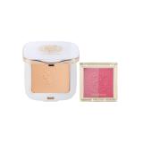 ราคา Goldberry Japan Aphrodite Blush Set 4 1 ชุด 2 ชิ้น ใหม่ ถูก