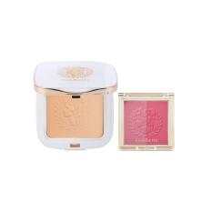 ซื้อ Goldberry Japan Aphrodite Blush Set 4 1 ชุด 2 ชิ้น ออนไลน์
