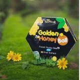 ราคา Golden Honey Ball B Secret กรุงเทพมหานคร