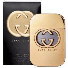 ราคา Gucci Guilty Intense Edp 75 Ml Gucci ใหม่