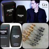 ซื้อ Guy Laroche Drakkar Noi For Men 10Ml 2