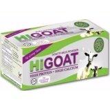 ราคา นมแพะ Higoat Instant Goat S Milk Powder รสธรรมชาติ 1 กล่อง 15 ซอง สินค้านำเข้าจากมาเลย์ ถูก