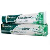 ส่วนลด Himalaya Complete Care Toothpaste 100Ml