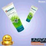 ราคา Himalaya Herbals Purifying Neem Face Wash 50Ml ที่สุด