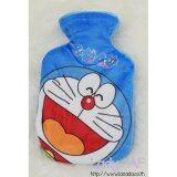 ราคา Hot Water Bag กระเป๋าน้ำร้อน ขนาดเล็ก ลาย Doraemon 302 โดราเอมอน ขนาด 21X13 5 Cm สีฟ้า ที่สุด