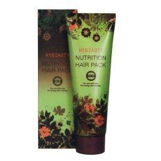ซื้อ Hybeauty Nutrition Hair Pack 120 Ml จำนวน 1 หลอด ใหม่