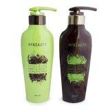 ส่วนลด Hybeauty Vitalizing Hair Scalp Conditioner 300 Ml แพ็คคู่ 2 ขวด Hybeauty ใน กรุงเทพมหานคร