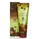 ขาย ซื้อ Hylife Hybeauty Nutrition Hair Pack 120 Ml 1 หลอด