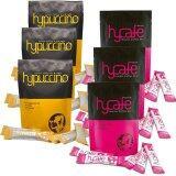 ซื้อ Hylife Hycafe กาแฟลดน้ำหนักไฮ คาเฟ่ 10 ซองX 3 แพค Hypuccinoกาแฟไฮปูชิโน กาแฟที่หอมนุ่มรส คาปูชิโน่ แคลอรี่ต่ำ 10ซอง X 3 แพค ใหม่