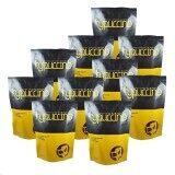ขาย Hylife Hypuccino Instant Coffee Mix ไฮปูชิโน่ กาแฟรสคาปูชิโน่ 10 ซอง 10 ห่อ Hylife ใน กรุงเทพมหานคร