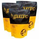 ราคา Hypuccino By Hylife กาแฟลดน้ำหนักปรุงสำเร็จชนิดผง ไฮปูชิโน 3 ห่อ 10 ซอง ห่อ Hylife เป็นต้นฉบับ