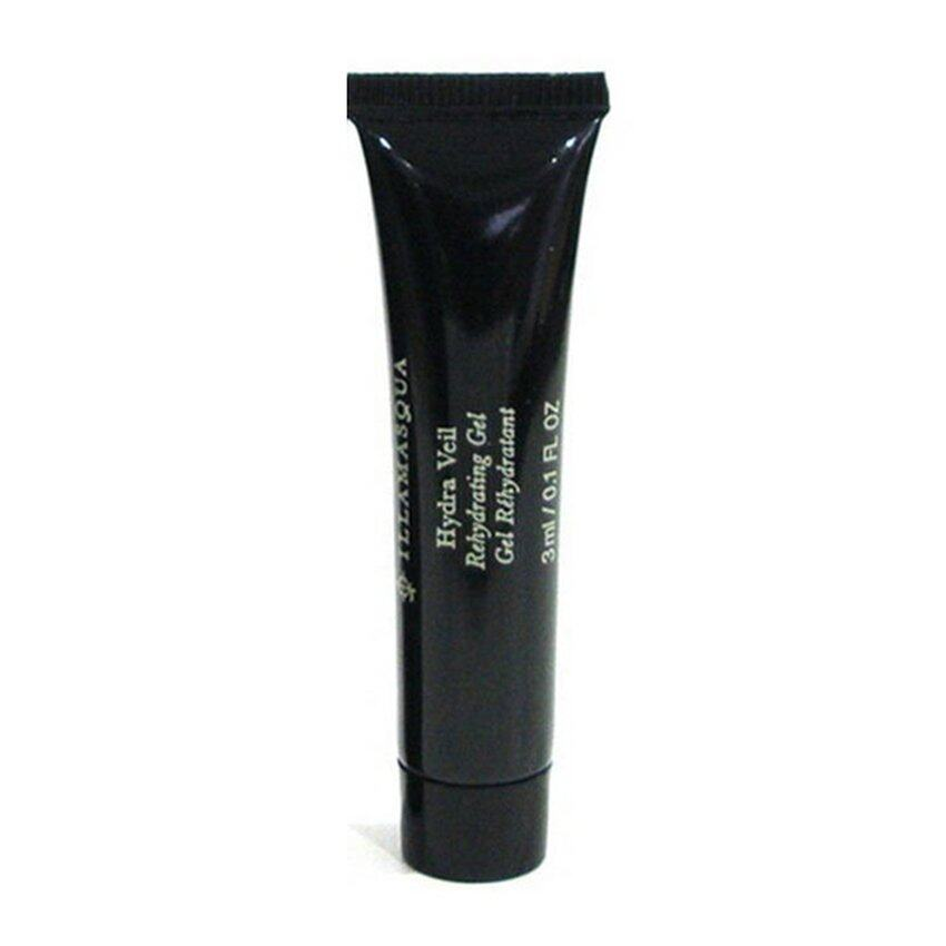 Illamasqua Hydra Veil Rehydrating Gel 3ml.