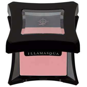 Illamasqua Powder Blusher รุ่น 00160 สี Tremble