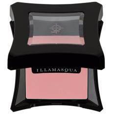 ราคา Illamasqua Powder Blusher รุ่น 00160 สี Tremble ออนไลน์ กรุงเทพมหานคร