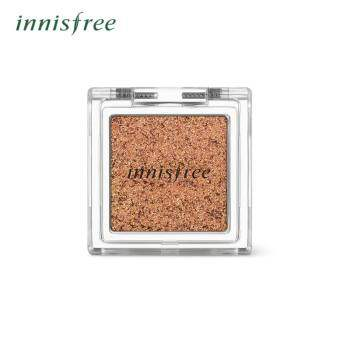 innisfree My Palette My eyeshadow (glitter) No.03 (2.3g)
