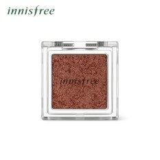 ซื้อ Innisfree My Palette My Eyeshadow Glitter No 13 2 3G Innisfree ออนไลน์