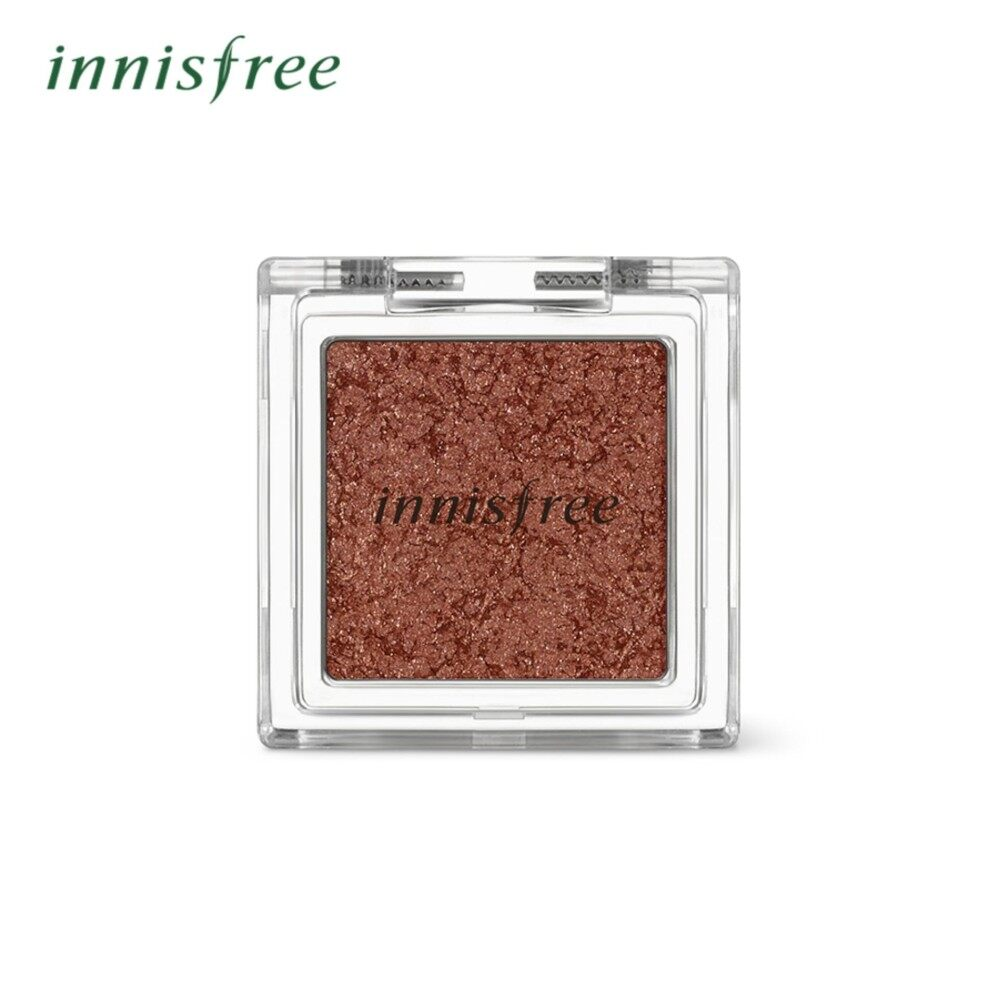 innisfree My Palette My eyeshadow (glitter) No.14 (2.3g)