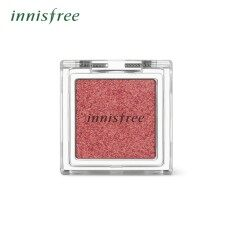 ราคา Innisfree My Palette My Eyeshadow Glitter No 14 2 3G ใหม่