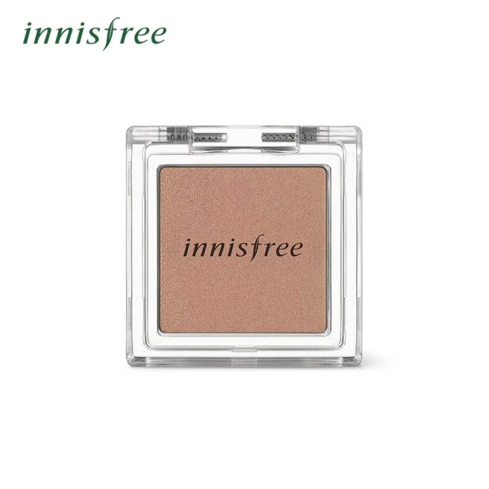 innisfree My Palette My Eyeshadow (Shimmer) No.07 (2.3g)