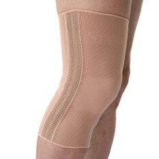 ราคา Inter Knee Support With Spiral อุปกรณ์พยุงข้อเข่า แบบมีแกนด้านข้าง Sdk011 ใน ไทย