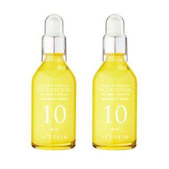 It's Skin Power 10 Formula VC Effector Super Size 60 ml (2 ชิ้น)