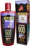 ราคา Jame Brook S Herbal Hair Tonic เจมส์ บรูคส์ แฮร์โทนิค เร่งผมยาว ปลูกผม ขจัด รังแค แก้คัน บำรุงรากผม 115 Ml X 1 ขวด Jame Brook S เป็นต้นฉบับ