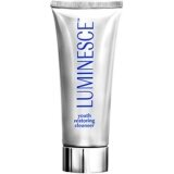 ทบทวน Jeunesse Luminesce Youth Restoring Cleanser 1 หลอด Jeunesse