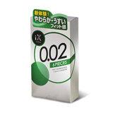 ขาย Jex Condom ถุงยางอนามัยบางพิเศษ 02 รุ่น Ix 02 6 ชิ้น Jex เป็นต้นฉบับ