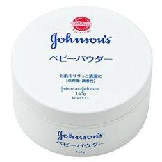 ราคา Johnson Johnson Baby Powder 140G Johnson Johnson ไทย