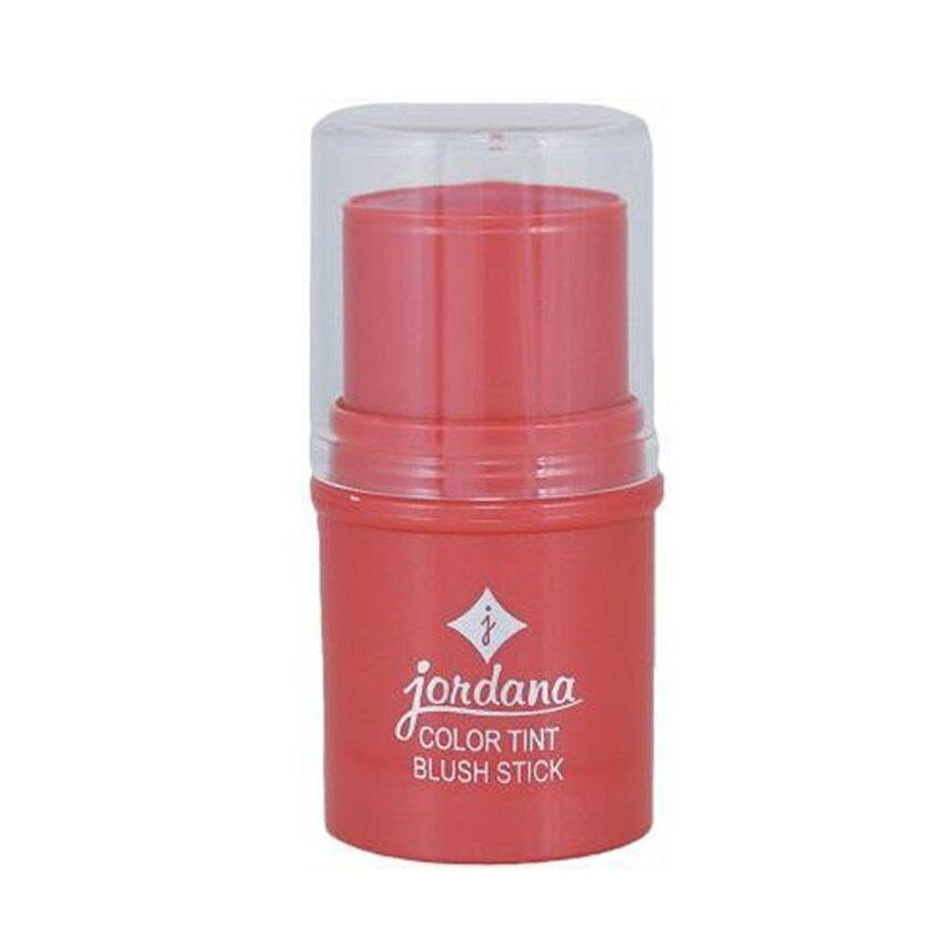 Jordana Color Tint Blush Stick #09