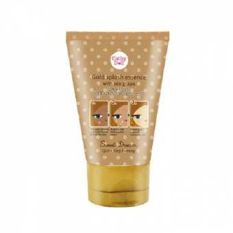 Karmart Gold Splash Essence with Bee Venom Cathy Doll Sweet Dream 50g