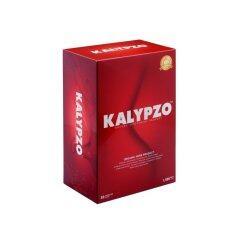 โปรโมชั่น คาลิปโซ่ Kalypzo ลดน้ำหนัก กระชับสัดส่วน 30 Cps 1 กล่อง ใน Thailand
