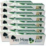 ซื้อ ขายยกโหล Ree Herb สูตรสมุนไพรสกัดเข้มข้น 12 กล่อง ถูก ใน กรุงเทพมหานคร