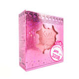 ขาย ซื้อ ออนไลน์ Kma Beloved Powder Cake Spf 25 Pa C2