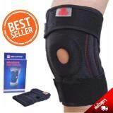 ขาย ซื้อ ออนไลน์ สนับเข่า ที่รัดเข่า บรรเทาอาการปวดเข่า อุปกรณ์พยุงหัวเข่า ลดอาการบาดเจ็บ Knee Support