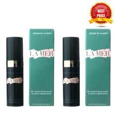 ซื้อ La Mer The Regenerating Serum 5Ml แพ็ค 2ชิ้น Thailand