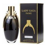 ขาย Lady Gaga Fame Edp 100 Ml Lady Gaga ถูก