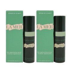 ซื้อ Lamer The Regenerating Serum 5Ml แพคคู่ ลา แมร์ ออนไลน์