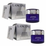 ซื้อ Lancome Renergie Multi Lift Redefining Lifting Cream 15Ml X 2 กล่อง ออนไลน์ นนทบุรี