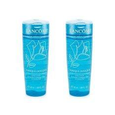 ส่วนลด Lancome Tonique Douceur Softening Hydrating Toner 50Ml 2 ชิ้น ไทย