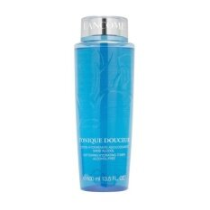 ทบทวน Lancome Tonique Douceur Softening Hydrating Toner Alcohol Free 400Ml Lancome