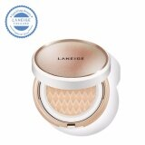 ราคา Laneige Bb Cushion Anti Aging Spf 50 Pa No 33 Cinnamon 30G ใหม่