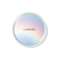 ซื้อ Laneige Bb Cushion Pore Control Spf 50 Pa No 21 Beige ออนไลน์ ไทย
