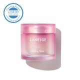 โปรโมชั่น Laneige Clear C Peeling Mask 70Ml