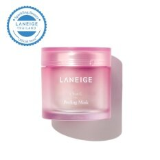 ขาย Laneige Clear C Peeling Mask 70Ml ถูก ใน Thailand